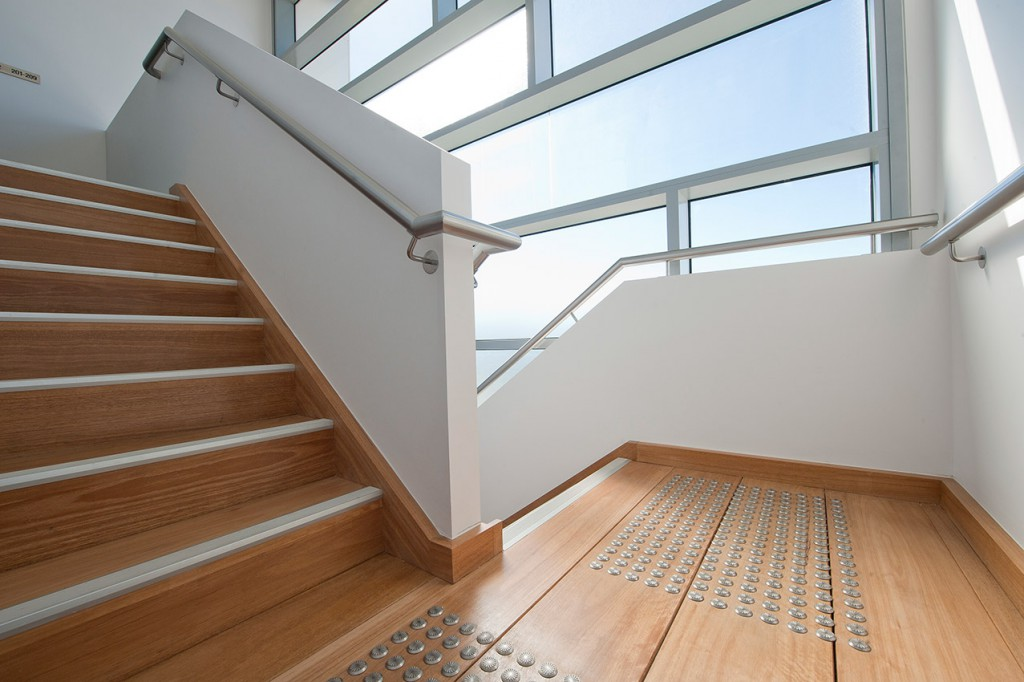 Stairs Staircase Builder Handrails Melbourne